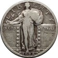 Go to the profile of Professional Coin Dealer