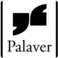 Go to the profile of Palaver Media