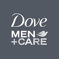 Go to the profile of Dove Men+Care