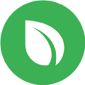 Go to the profile of Peercoin Pulse