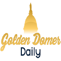 Golden Domer Daily