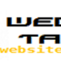 Go to the profile of Web Site Tasarımı