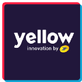Go to the profile of Yellow Innovation