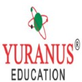 Go to the profile of Yuranus Education