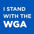 Go to the profile of WGA Perspective