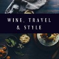 Go to the profile of Wine, travel & style