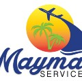 Go to the profile of MayMar Services