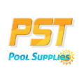 Go to the profile of PST Pool Supplies