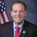 Go to the profile of Rep. Lee Zeldin