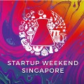 Go to the profile of Startup Weekend Singapore