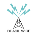 Go to the profile of Brasil Wire