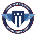 Go to the profile of Defense Digital Service