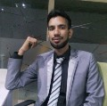 Go to the profile of Wajahat Karim