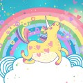 Go to the profile of My Unicorn World