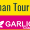 Go to the profile of Andaman Tour Travel