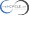 Go to the profile of Theincircle.Com