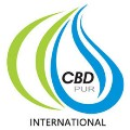 Go to the profile of CBD Pur US
