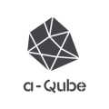 Go to the profile of a-Qube