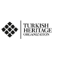 Go to the profile of Turkish Heritage Organization
