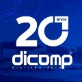 Go to the profile of Dicomp Distribuidora