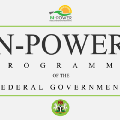 Go to the profile of N-Power NG.