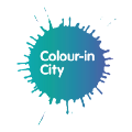 Go to the profile of Colour-in City