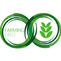 Go to the profile of Farming First