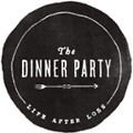 Go to the profile of The Dinner Party HQ