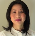 Go to the profile of Dr Marlene Tham