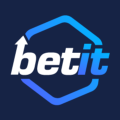 Go to the profile of BetIt Staff