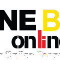 Go to the profile of Phonebook Online