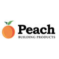 Go to the profile of Peach Building Products