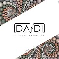 Go to the profile of Dandi Copyright