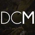 Go to the profile of DCMindset