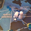 The Worst Year In History: A Pandemic Legacy *Spoiler* Blog
