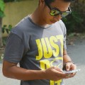 Go to the profile of Anirudh Patwal
