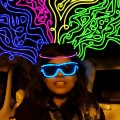 Go to the profile of Neha Khandelwal
