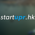 Go to the profile of Startupr Hong Kong Limited