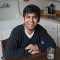 Go to the profile of anuj
