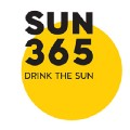 Go to the profile of SUN365