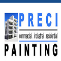 Go to the profile of Preci Painting