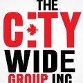 Go to the profile of City Wide Group Inc