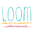 Go to the profile of Loom International