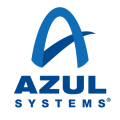 Go to the profile of Azul Systems