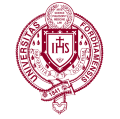 Go to the profile of FordhamFinTech