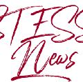 Go to the profile of STESS News
