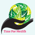 Go to the profile of Time for health