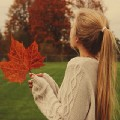 Go to the profile of Miss Autumn