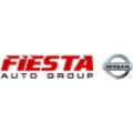Go to the profile of Fiesta Nissan