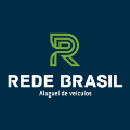 Go to the profile of Rede Brasil